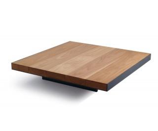 Deck | Coffee Table | Lema