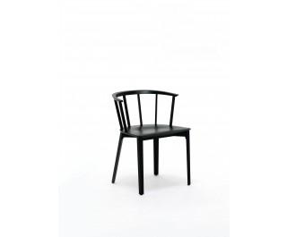 Deck | Chair | Glas Italia