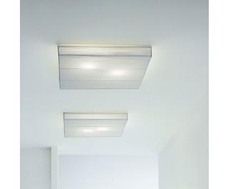 PL CLAVIUS | Ceiling Lamp | Axo Light