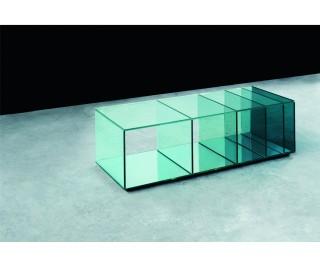 Deep Sea | Coffee Table | Glas Italia