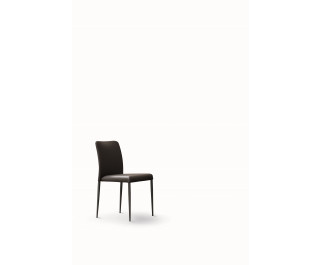Deli | Chair | Bonaldo