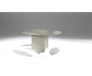 Dioniso | Dining Table | Casali