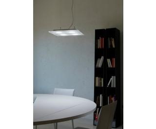 Domino | Suspension Lamp | Emporium