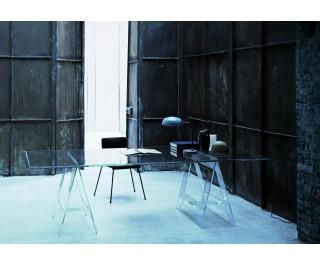 Don Cavalletto | Dining Table | Glas Italia