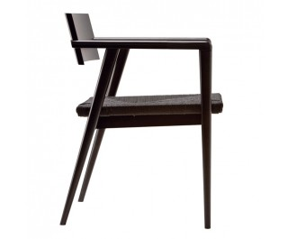 Dormitio | Arm Chair | L'Abbate