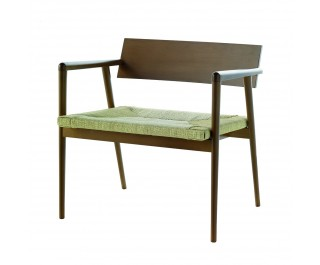 Dormitio | Lounge Chair | L'Abbate