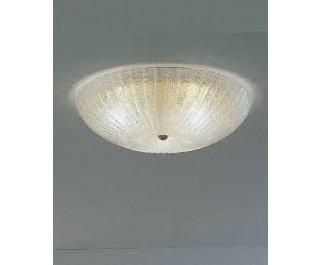 Riga | Ceiling lamp | Vistosi