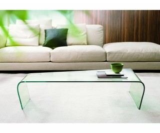 Duna | Coffee table | Pacini & Cappellini