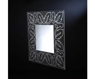 Flora | Mirror | Emporium