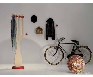 Fork | Coat hanger | Emporium