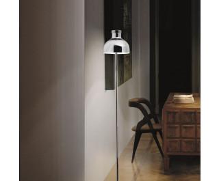 ENNE LUCI | floor lamp | Vistosi