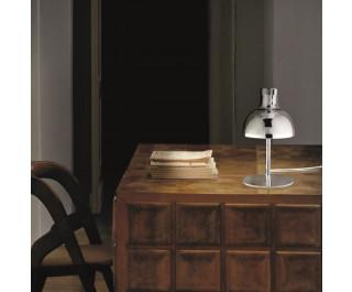 ENNE LUCI | table lamp | Vistosi