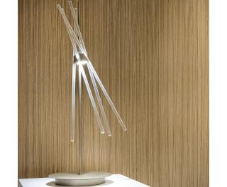 ESSENCE   table lamp   Vistosi