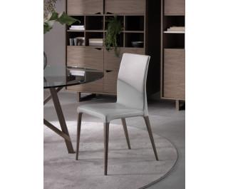 Eva | Chair | Pacini & Cappellini