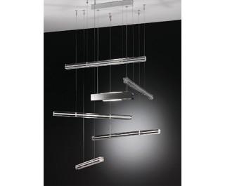 SP EXPLO 5 | Suspension Lamp | Axo Light