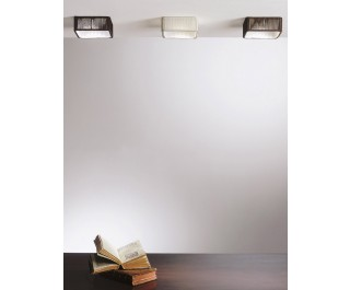 FA CLAVIUS | Recessed Lamp | Axo Light