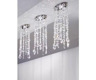 FA MARYLIN | Recessed Lamp | Axo Light
