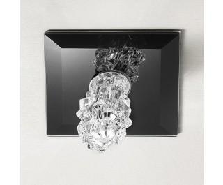 FA SUBZERO 15 | Recessed Lamp | Axo Light