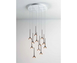 Fairy | SPFAIR12 | suspension lamp | Axo Light