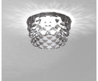 Fedora | Fafedora | recessed lamp | Axo Light