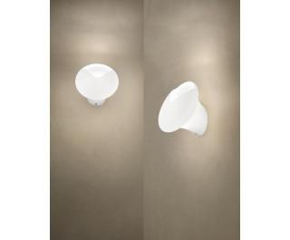 FEREA   wall lamp   Vistosi