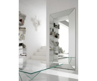 Diamante | Mirror | Urbinati