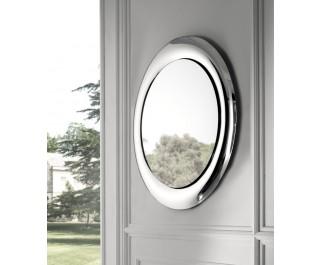 Dora | Mirror | Urbinati
