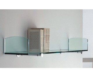 Corinto | Wall Shelf | Urbinati