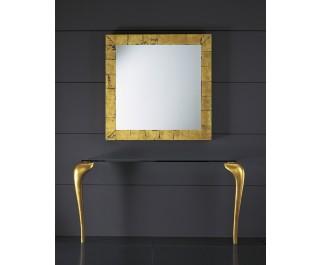 Berenice | Mirror | Urbinati