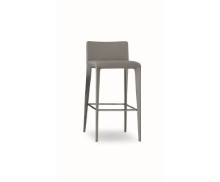 Filly Too | Stool | Bonaldo