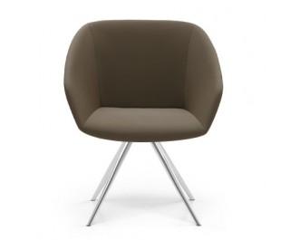 Fine | Arm chair | Linea IC