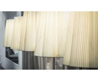 Fiore | Floor lamp | Erba Italia