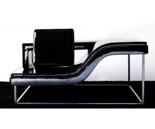 Flap | Lounge chair | Esedra