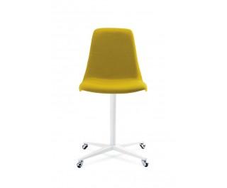 Flora | Chair | L'Abbate