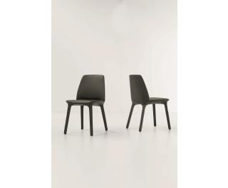 Flute | Chair | Bonaldo