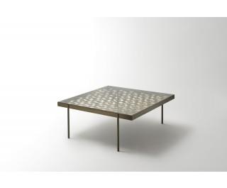 Fragment | Coffee Table | Glas Italia