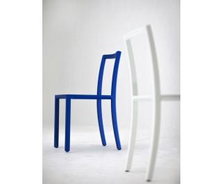 Framework | Chair | L'Abbate
