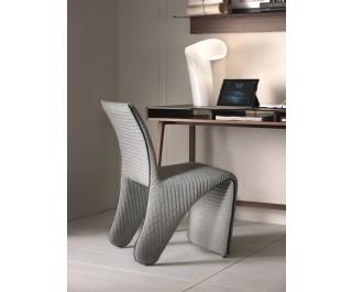 Freeline | Chair | Pacini & Cappellini