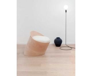 Gabi   Chair   Villa Home Collection
