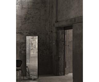 Giano A Stelo | Mirror | Glas Italia