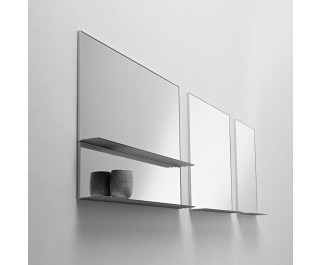 Gill | Mirror | Horm