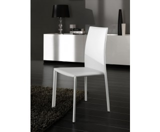 Giorgia | Chair | Ideal Sedia