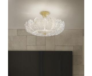 GIUBILEO   ceiling lamp   Vistosi