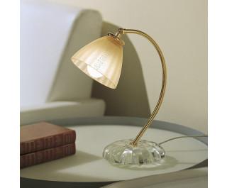 GLORIA | table lamp | Vistosi