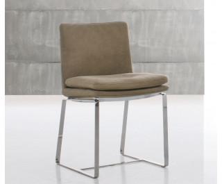 Shine   Chair   Alivar