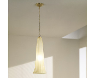 GOTO |  suspension lamp | Vistosi