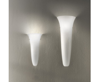 GOTO | wall lamp | Vistosi