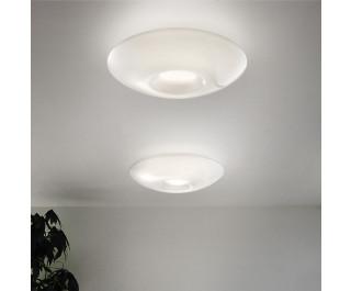 GOTO | ceiling lamp | Vistosi