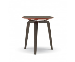 Gramercy | Small table | Misura Emme