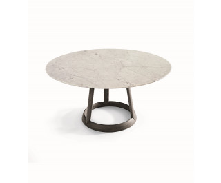 Greeny | Dining Table | Bonaldo